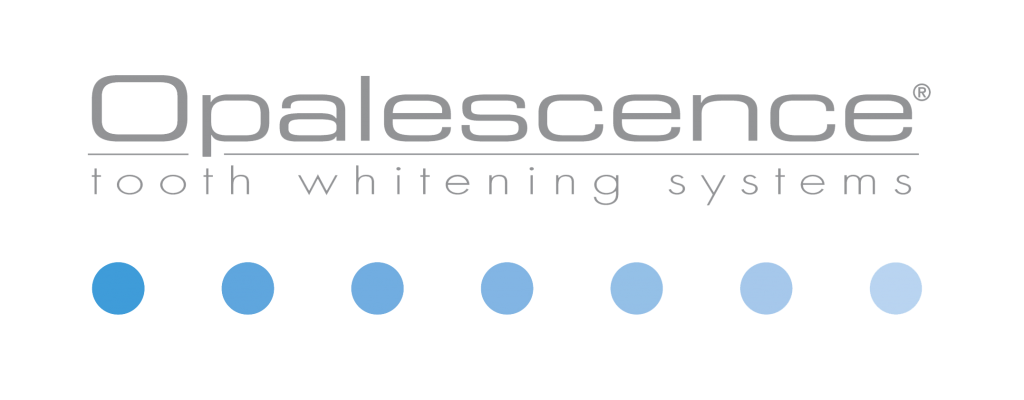 Ultradent Opalescence Tooth Whitening System