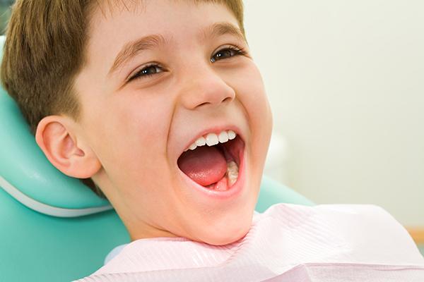 Ultrasonic Teeth Cleaning & Polishing